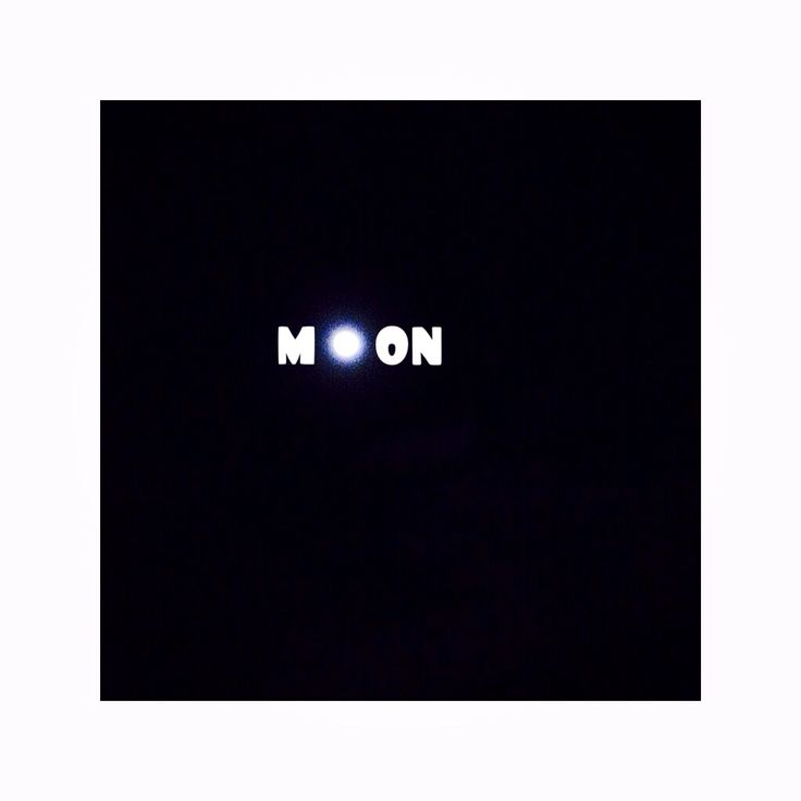 Taken by: Lwando_m Place: Summerstrand  Year:2014  #Moon #Photography