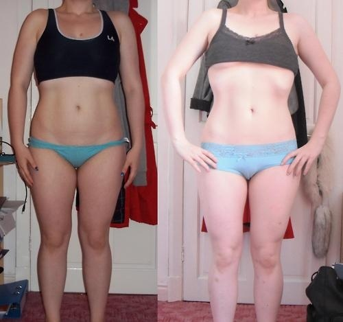alisons weight loss blog sites