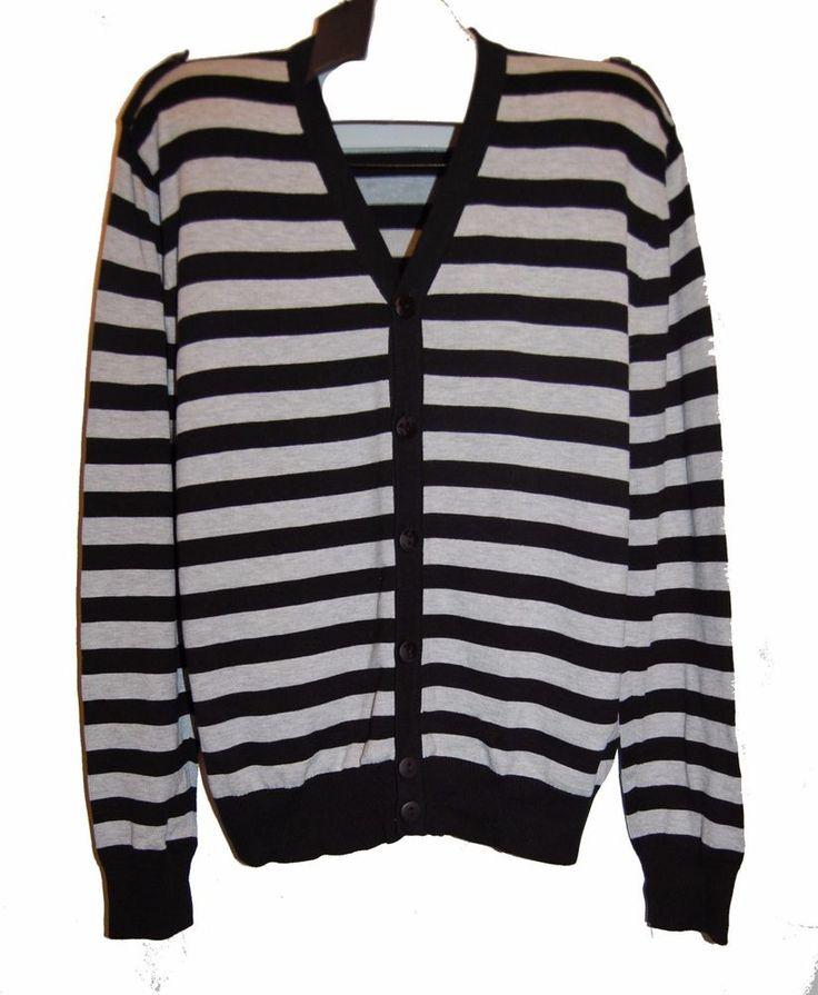 Best 25  Mens cardigan sweaters ideas on Pinterest | Mens chunky ...