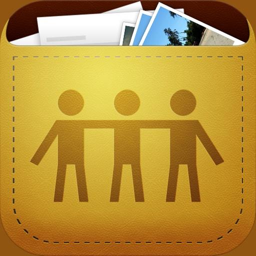 Barton Creek 1:1 iPad list