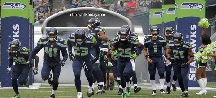 With lovely, the 2016 NFL season has already ended by various football games. Here, there are 32 NFL teams perform over the past season. The better performance reached them into the pick position. In the NFL 2016 season, the Seattle Seahawks was remarkable among 32 NFL teams through the regular...
