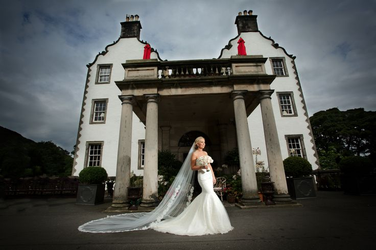 What a stunning dress and veil Emma had on her wedding day at Prestonfield House. #aberdeenweddingphotographersatprestonfieldhouseedinburgh #aberdeenweddingphotographeratprestonfieldhouseedinburgh #aberdeenweddingphotographyatprestonfieldhouseedinburgh #aberdeenshireweddingphotographeratprestonfieldhouseedinburgh #scottishweddingphotographeratprestonfieldhouseedinburgh #weddingatprestonfieldhouseedinburgh