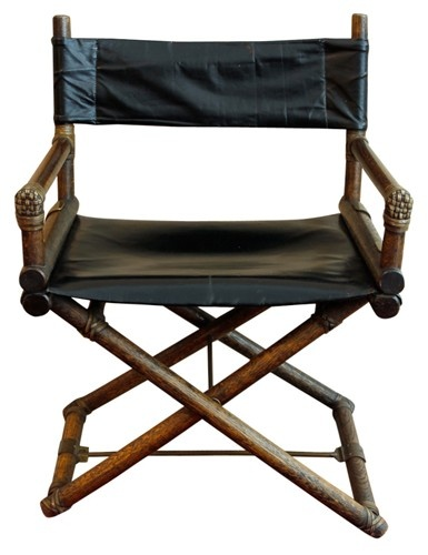 31 Best Leather Director Chair Images On Pinterest