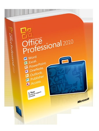 Cheap Microsoft Office Professional 2010Offices 2007, Offices Professional, Offices 2013, Offices 2010, Microsoft Offices, Windows Keys, Microsoft Products, Products Keys, 2010 Professional