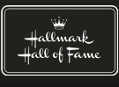 Any Hallmark Hall of Fame Movie