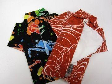 123 best tissue box holders images on pinterest tissue for Snowman pocket tissues