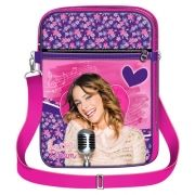 Funda de tablet de Violetta...: http://www.pequenosgigantes.es/pequenosgigantes/4597856/funda-tablet-love-dream-de-violetta.html