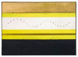 Arte Moderna e Contemporanea | Sotheby's