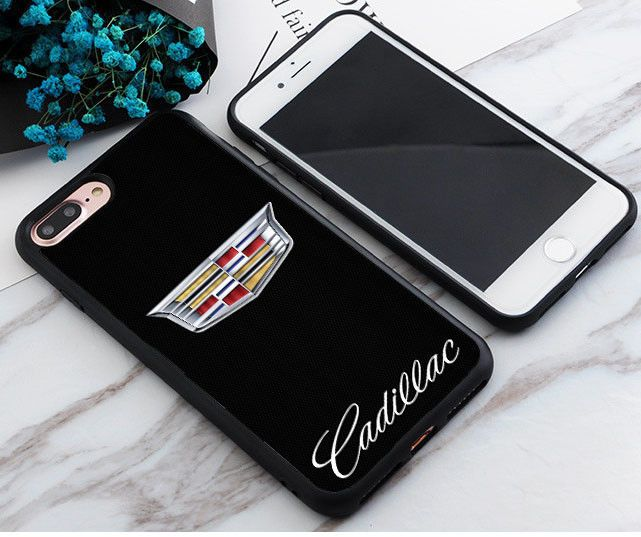 Cadillac Old Car Logo Design Print on Hard Plastic Cover Case For iPhone 7/7Plus #UnbrandedGeneric #Modern #Cheap #New #Best #Seller #Design #Custom #Gift #Birthday #Anniversary #Friend #Graduation #Family #Hot #Limited #Elegant #Luxury #Sport #Special #Hot #Rare #Cool #Top #Famous #Case #Cover #iPhone