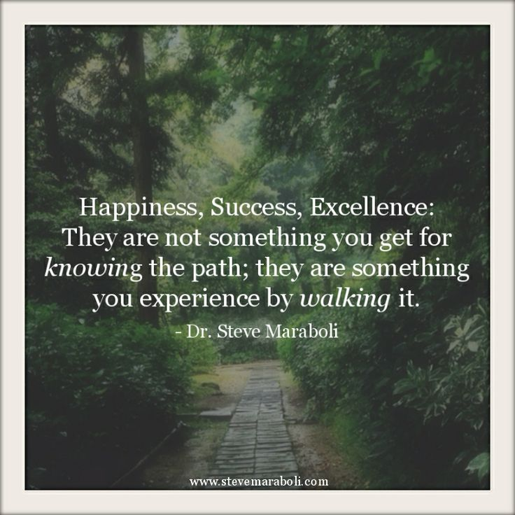 Quotes For Success And Happiness: 49 Best Steve Maraboli Images On Pinterest