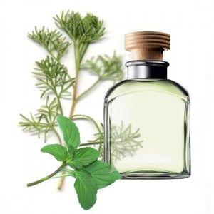 Contratipo para hacer perfumes de Hombre nº 8