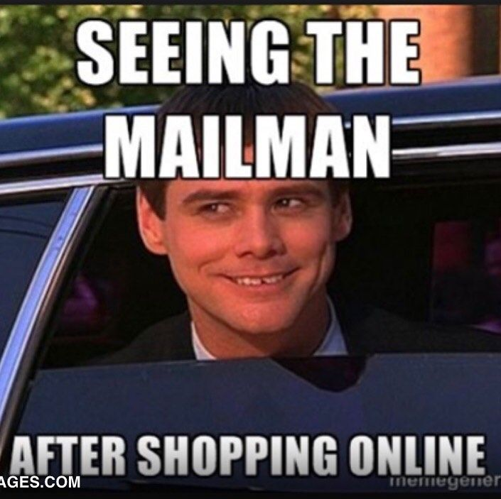 Our Huge Quilting Clearance Is Still On Until It S Cleaned Out Flannels Too Make Something Beautiful For Som Online Shopping Usa Mailman Online Branding