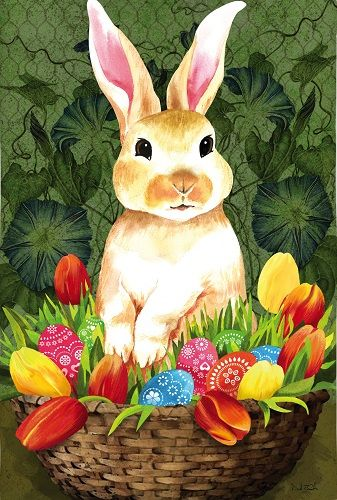 182 Best Spring Time Images On Pinterest Easter Easter