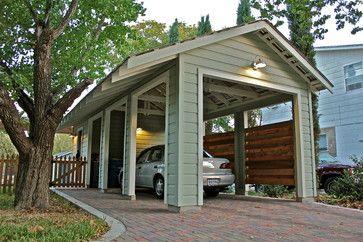 Garage Doors Marysville Washington Metal Buildings