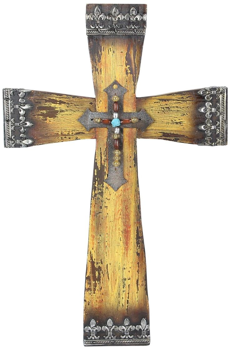 77 best decorative crosses images on pinterest decorative christian wall crosses for your home decor create your own wall of crosses amipublicfo Gallery