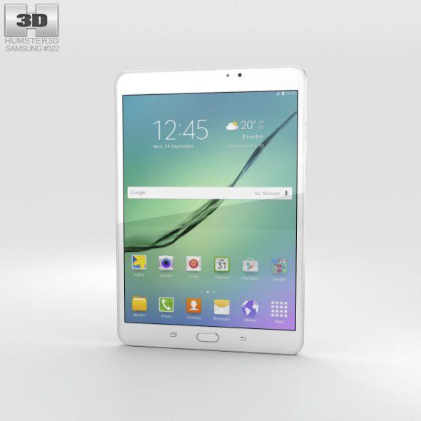 Samsung Galaxy Tab S2 8 0 Wi Fi White Galaxy Tab Samsung Tabs Samsung