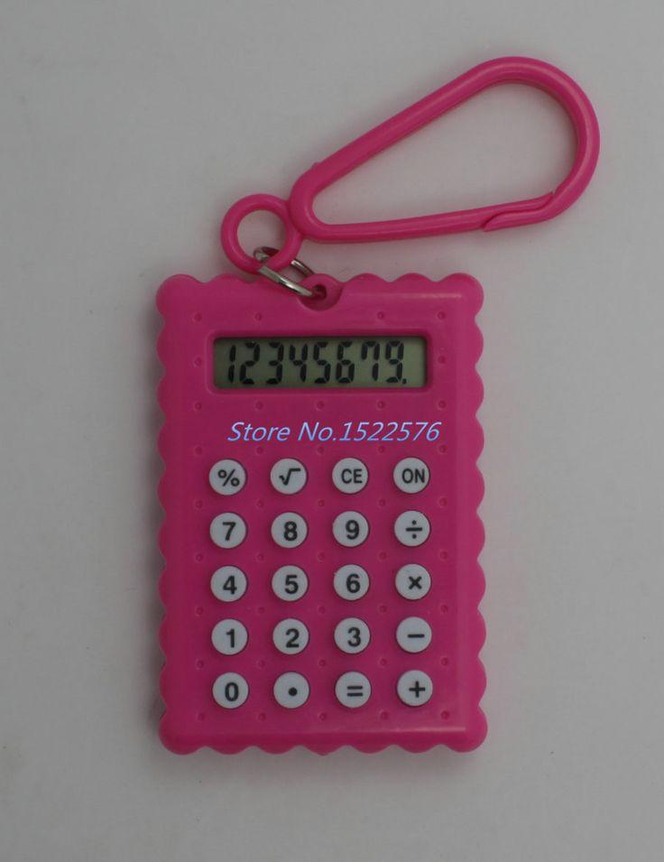 Best Mini Calculator Images On   Calculator Solar