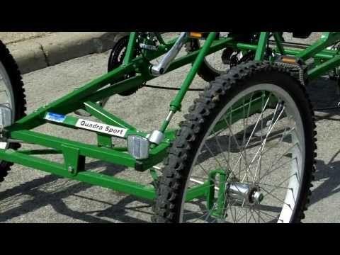 Pedal Car Wheels Uk