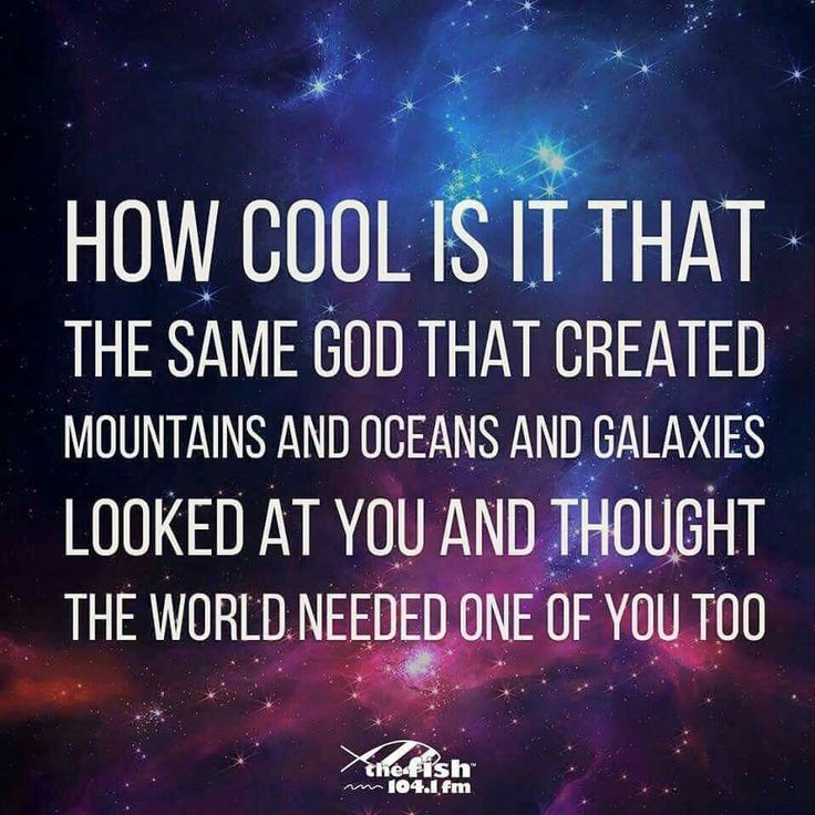 Happy Birthday Bible Quotes: 14 Best God's Masterpiece Images On Pinterest