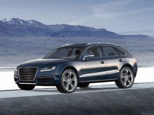 Co je lepší? Nové nebo ojeté auto?  http://autotrip.cz/nove-vs-ojete/