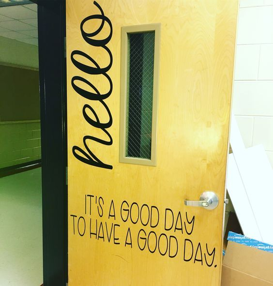 Classroom Design For Grade 8 : Best images about classroom on pinterest