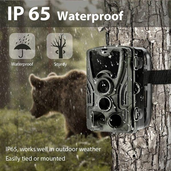 16GB Versteckte Mini Spion Kamera Spy Hidden Cam Uhr Spion Video Überwachung A13