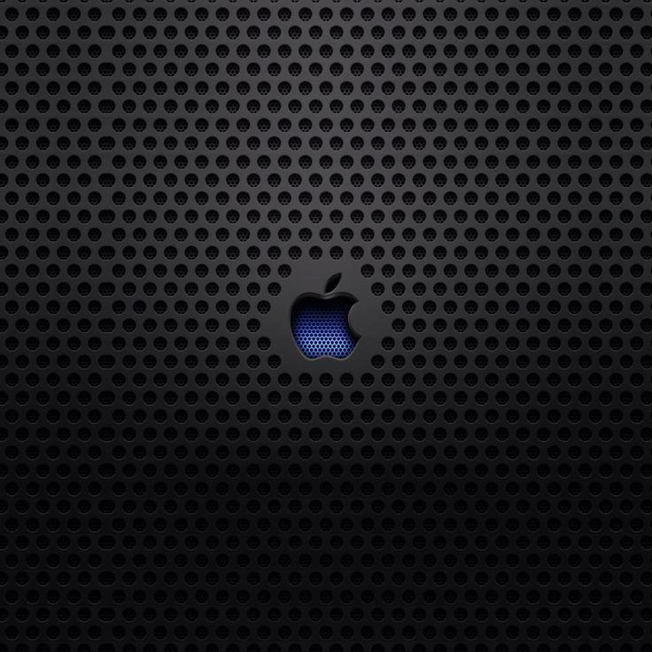 iOS 7 retina wallpaper