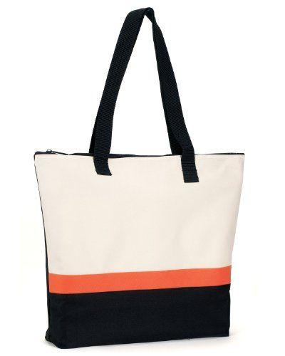 Ladies Regatta Race Tote Bag