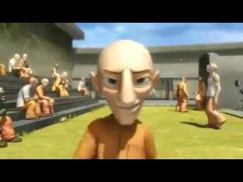 Komik Hapishane Hayatı Animasyon  Tüm filmleri tek bir sayfada görüntülemek istiyorsanız, aşağıdaki linkte bulabilirsiniz. http://www.fpajans.com/animasyon-kisa-filmler.htm  #kısa #film #anime #animasyon #kısafilmler #movies #sinema #sanat #art #site #sayfa #filmler #movie