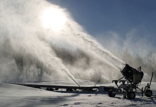 How things work: snow making machines-www.njmonthly.com