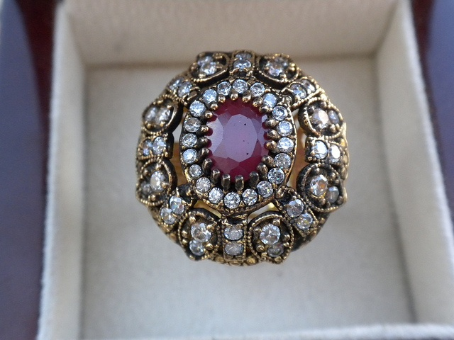 ottoman jewellery online 3