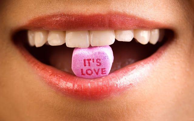 The Rooster: Ο έρωτας δρα στον εγκέφαλο σαν ναρκωτικό σύμφωνα μ...