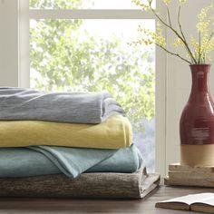 How to Wash Fleece Blankets | Overstock.com