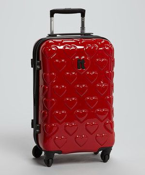 24 best Carry It images on Pinterest | Travel luggage, Carry on ...