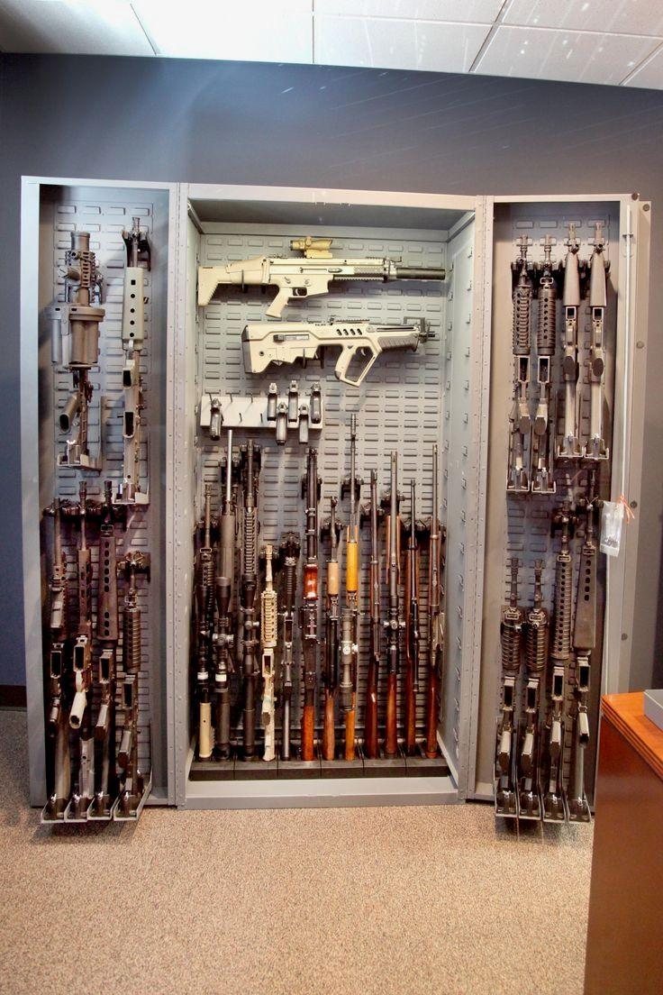 best guns images on pinterest firearms guns and hand guns
