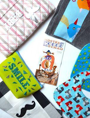 Wonderland: Logica e immaginazione... Logic and imagination......