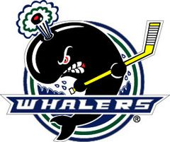 ohl hockey logos - Google Search