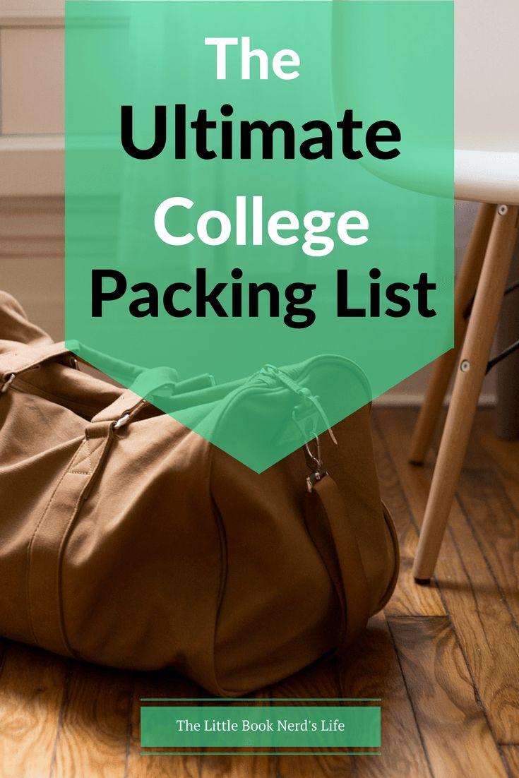 93 Best College Dorm Images On Pinterest | College Dorm Rooms, College Dorms  And College Hacks Part 64