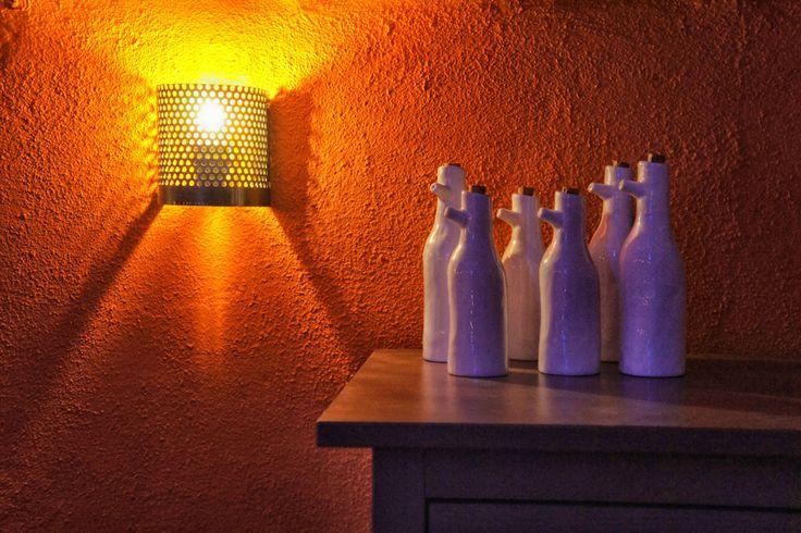 Specials για μεσημέρι της Παρασκεύης - http://www.bacare.gr/specials-gia-mesimeri-tis-paraskevis-24/