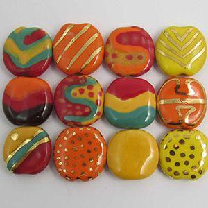 Kazuri West | Many Hands Marketplace | Kazuri West | Beads