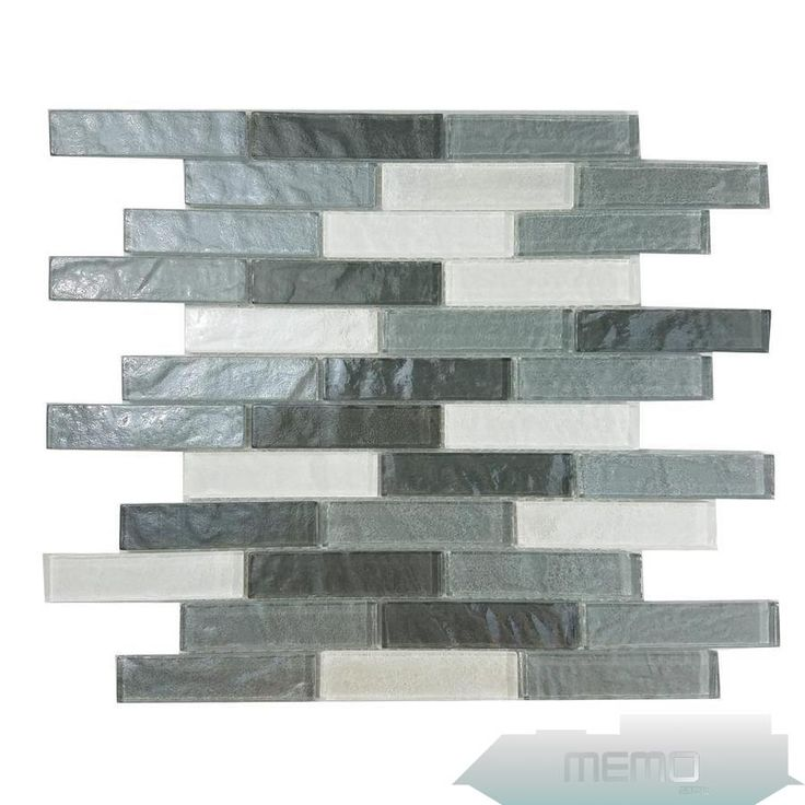 May 12 2020 Abolos Grade 1 Premium Glass Tile Square Feet Per Case 11 52 Pieces Per Case 12 14 7 In W In 2020 Mosaic Wall Tiles Mosaic Glass Glass Mosaic Tiles