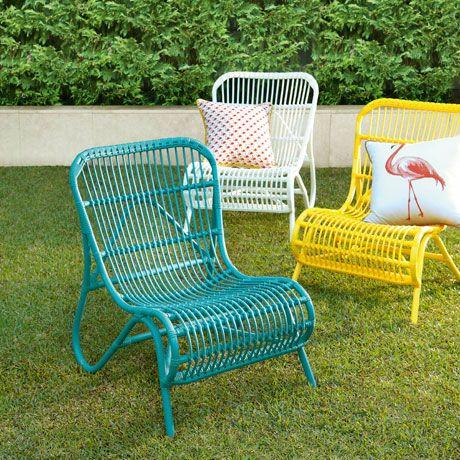 weekender chairs  $180  Freedom