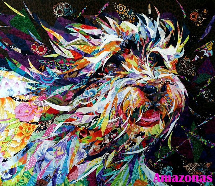 666 Best Images About Dog And Cat Quilts On Pinterest