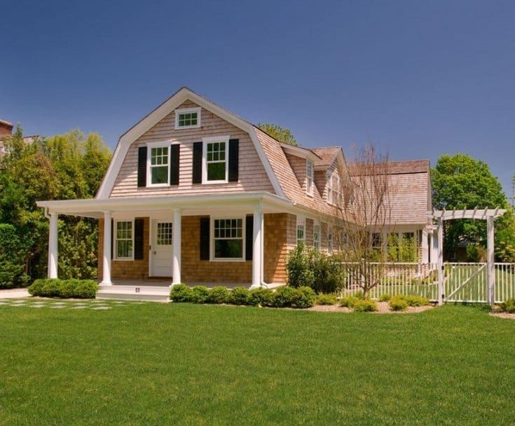 Wp Design Inspiration Ideas All About Home Decor Diy Inspiration Barn Style House Gambrel Style Gambrel Roof