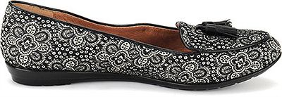 Sofft Women's Bryce Flats Style: 10732-84