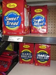 Hard Bread (Hard Tack) https://www.facebook.com/NewfieChatterBox