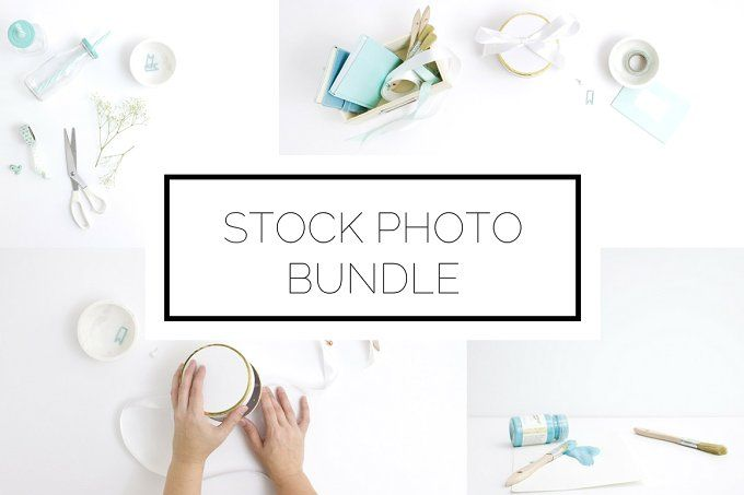 Creative Teal Photos (19 images) by Ivorymix on @creativemarket