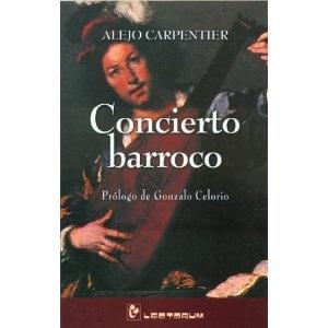 Alejo carpentier obras yahoo dating