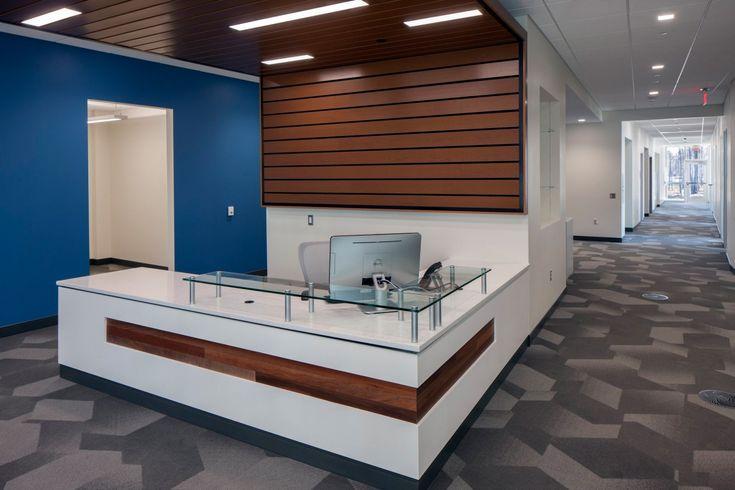 Northwood University - DeVos Graduate School of Management - 0