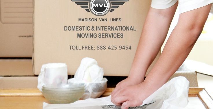 Looking to hire movers to stay away from a stress of local moving? Need long distance movers? We make it easy by providing professional moving services! Get a Fast, Quick & Easy No Obligation Estimate in seconds! Call us Toll Free 888-425-9454 #streefree #moves #relocation #florida